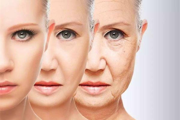 阻止衰老的秘籍——每周科那个幻[96期]