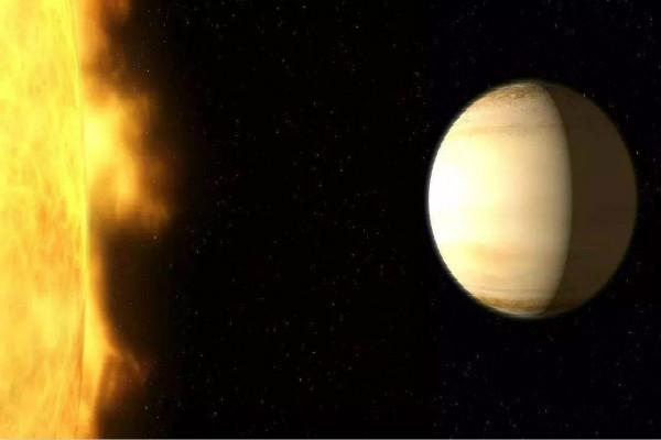 【漫谈104期】太空竞赛:那些即将被探索的星球