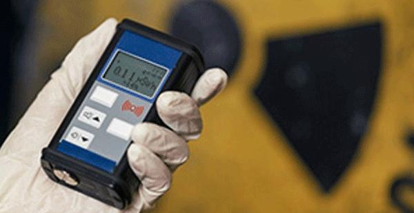 多项研究表明,3D打印的污染对人体具有潜在毒性