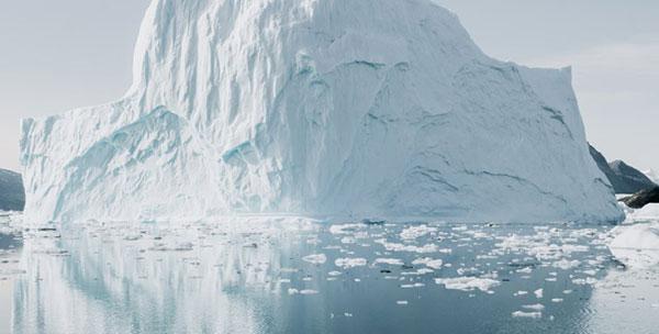 如果地球上所有的冰在一夜之间融化,将会发生什么?