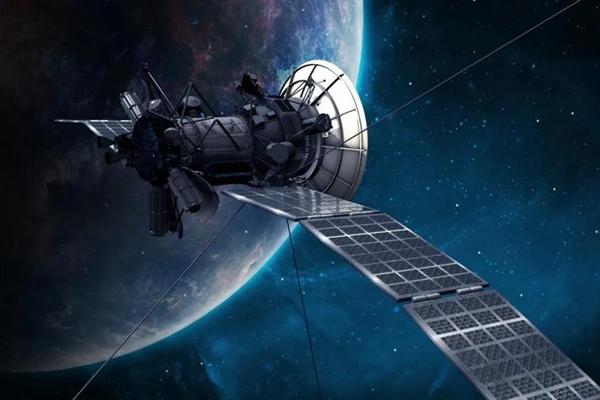 """""""千里眼""""""""顺风耳"""",我们的卫星比你想象中更厉害!"""