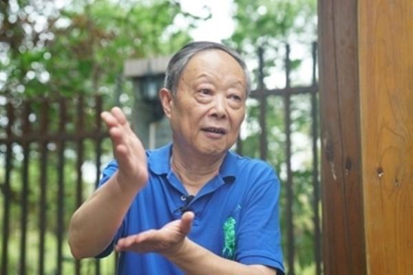 李大明教授:在中小学中普及和诵读汉赋,大可不必