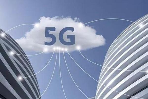 刘经南院士:智能时代,'5G+北斗'将成为最重要的基础设施