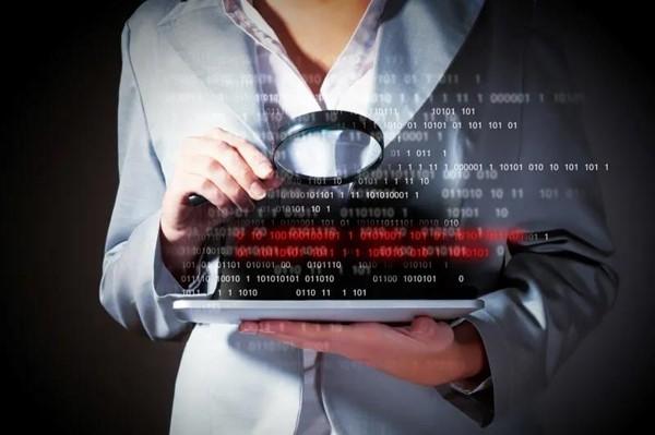追踪浏览痕迹,精准推送广告,这种信息追踪将给我们带来哪些实质影响?